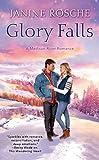 Glory Falls (Madison River Romance)