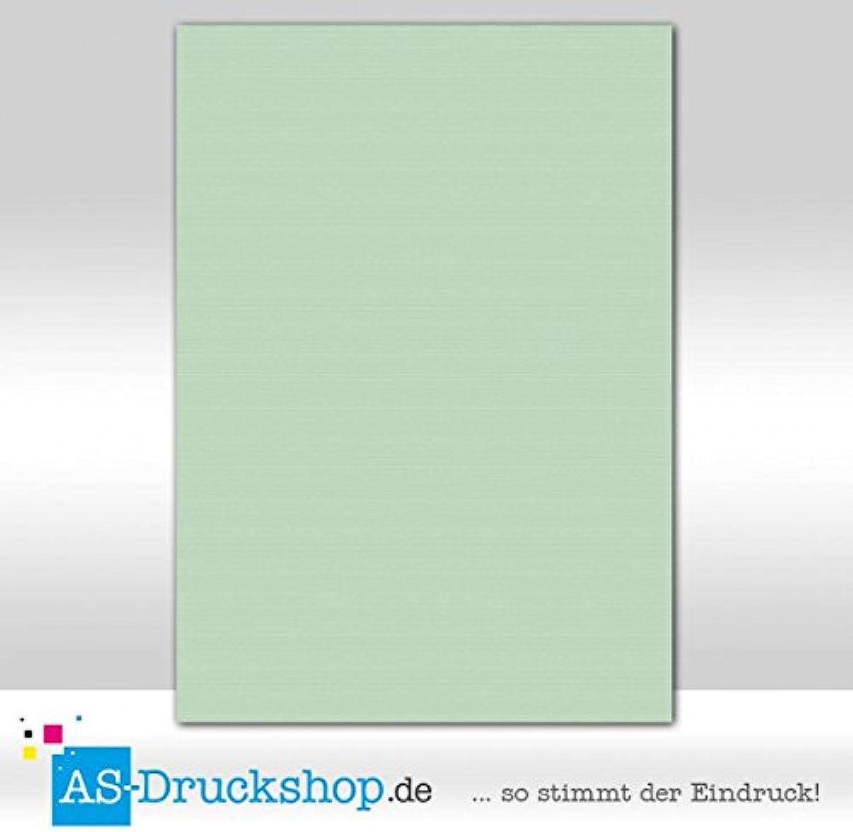 Farbiges Papier   Schreibpapier - Karibik   50 Blatt   DIN A4   220 g-Papier B0794Z222X    Ein Gleichgewicht zwischen Zähigkeit und Härte