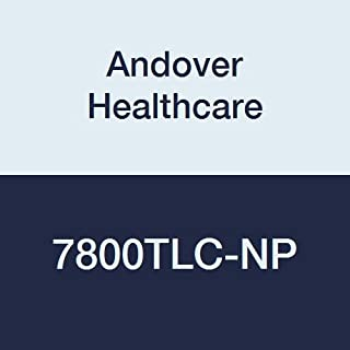 Andover Healthcare 7800TLC-NP Coflex TLC Two Layer Compression System, 4