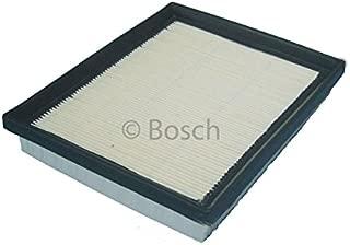 Bosch Workshop Air Filter 5245WS (Buick, Chevrolet, Oldsmobile, Pontiac)
