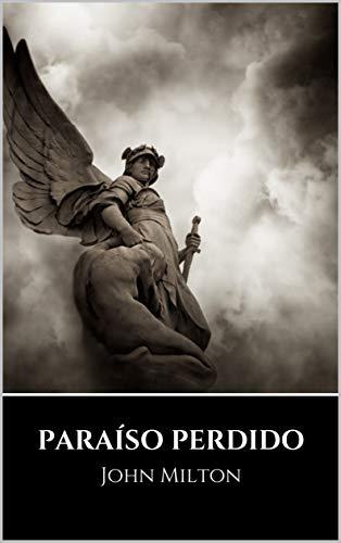 PARAÍSO PERDIDO (Spanish Edition)