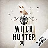 Witch Hunter: Witch Hunter 1