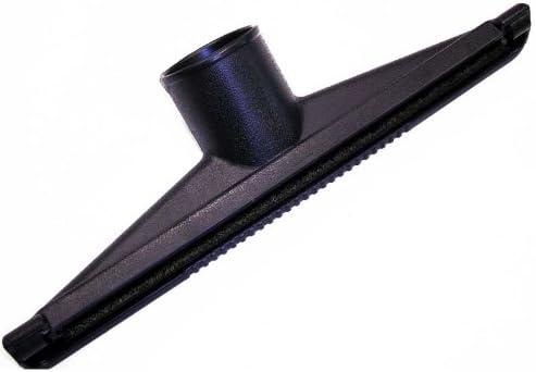 SVR Austin Mall Opening large release sale Vacuum Cleaner Floor Brush Plastic 2 2