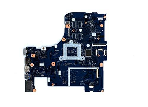 Ersatzteil: Lenovo Mainboard, 5B20K81178