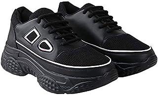 Do Bhai Women Stylish Walking/Running Sports Shoes