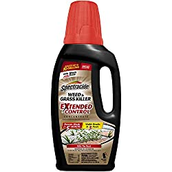 Spectracide 511071 Weed and Grass Killer