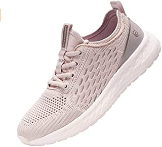 Women's Lightweight Fashion Athletic Comfort Casual...