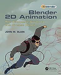 Blender Animation: The