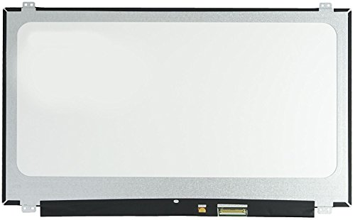 New Pavilion M6-1045DX Laptop LED LCD Screen Replacement …