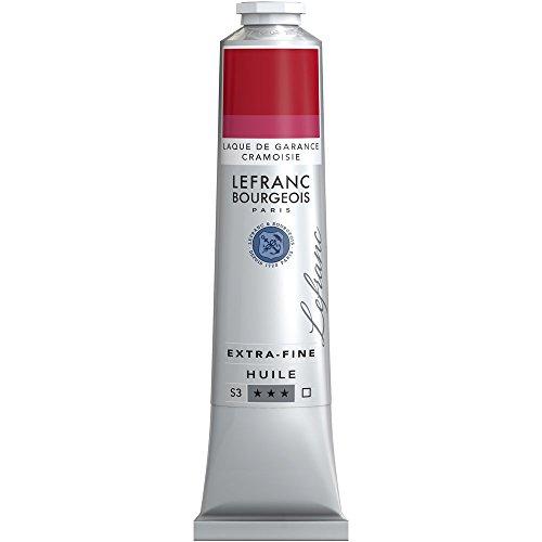 Lefranc & Bourgeois EXTRAFINO 200ML | haga CLIC para elegir COLOR