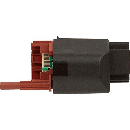Whirlpool WPW10415587 Washer Water-Level Pressure Switch