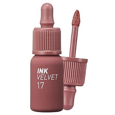 Peripera Ink the Velvet