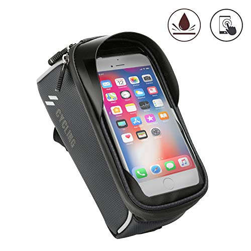 phone case cycling - 1
