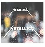 Custom Decal Car for Metallica for Car, Truck, Jeep, Funny, Tumbler, Window,...