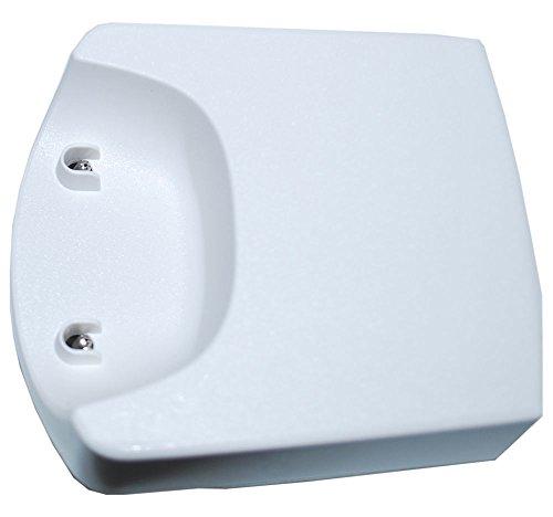 Ladeschale mit Netzteil / Adapter S68h S680 S685 C47H C470 C475