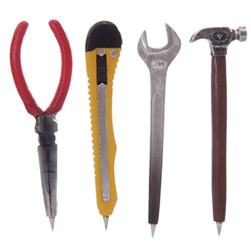 Werkzeug-Pen