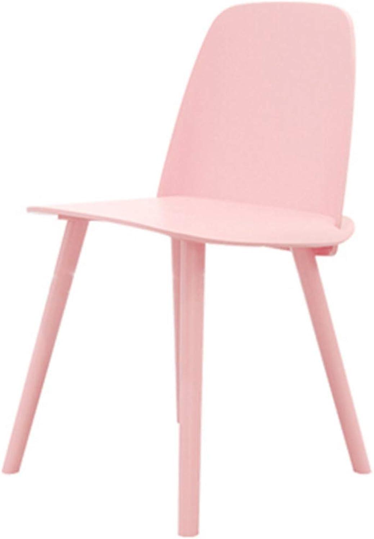 Stool-Chair Bar Stools, Bar Chairs Set with Backrest, Large Seats, Breakfast Stools, for Kitchen Island, Bar, Counter, Milk Tea Shop, Dessert Shop