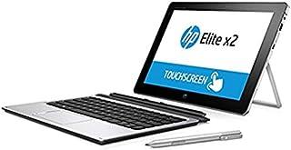 HP Elite X2 1012 G1+専用キーボードセット [T6T57PA#ABJ] (Core M3-6Y30 900MHz/ メモリ4GB/ SSD128GB/ 10Pro64bit)