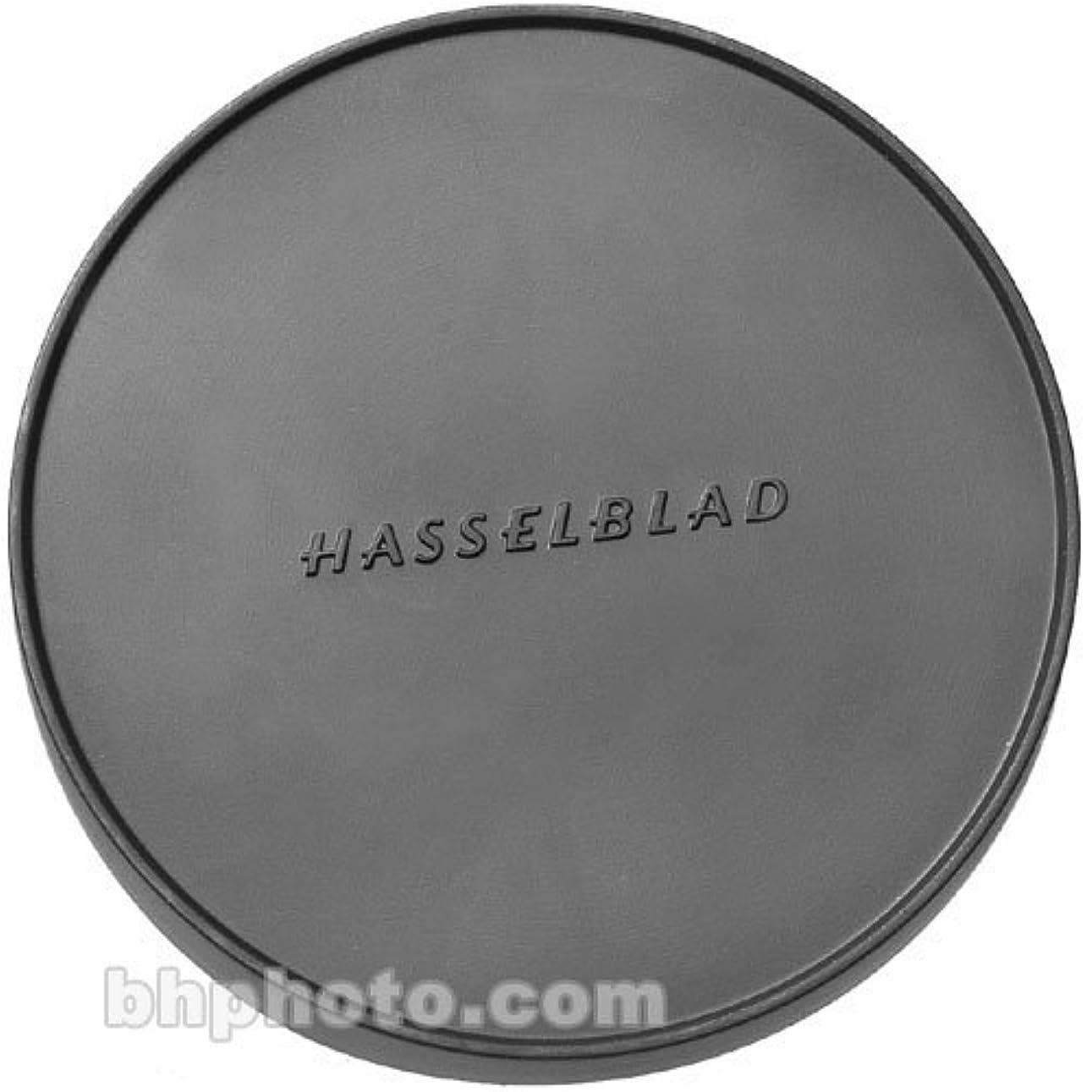 広げる威信建設Haselblad Vシステムリアレンズキャップ