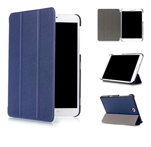 tablet galaxy tab s2 Skytar Samsung Tab S2 8   Copertura
