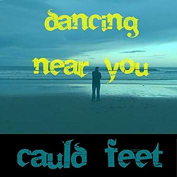 Dancing Near You