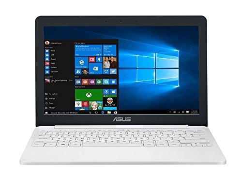 ASUS E203NA-FD020T - Ordenador portátil de 11.6' ,Intel Celeron N3350, 2 #5848