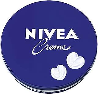 Nivea Creme, 20ml