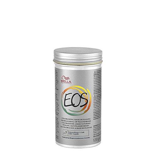 Wella Professionals EOS VII Chili, 120 g