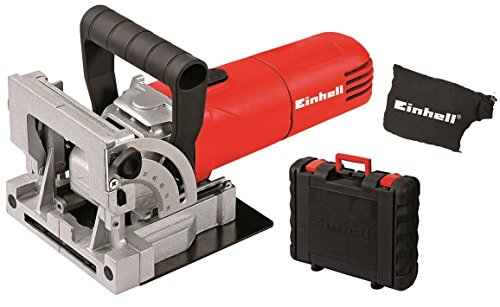 Einhell TC-BJ 900 -Engalletadora 860 W