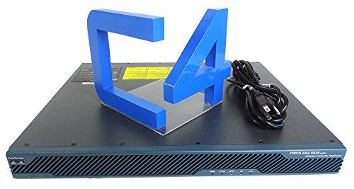 Cisco Systems ASA5520-BUN-K9