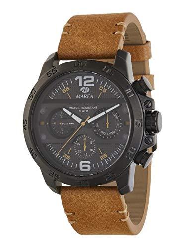 Reloj Marea para hombre B54120/3