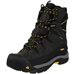 best-hiking-boots-for-men-keen-summit-county