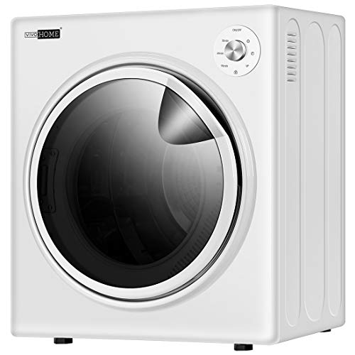 110v electric clothes dryer - 4