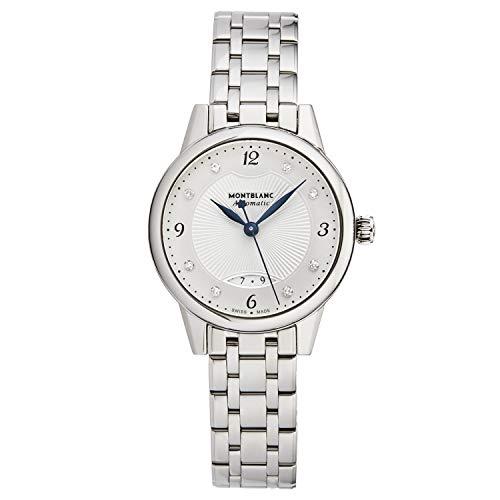 Montblanc Boheme Reloj automático de las señoras...