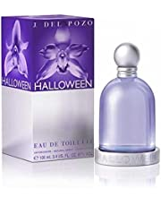 Halloween EDT 100 ml