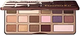 Too Faced The Chocolate Bar Eye Palette - Multi Color, 0.56 oz.