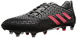 80493ff83696 10 ADIDAS SG Rugby Boots That Will Improve Your Game! - Football ...