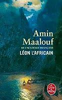 Leon L Africain