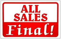 すべての販売ファイナル!サインビジネスストアサイン金属標識通知記号