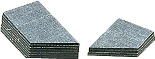 CueStix International Cushion Facings TP5145a Set of 12-3mm