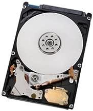 Hitachi 0J22413 Travelstar 5K1000 1TB 2.5 SATA/600 8MB Internal Hard Drive -