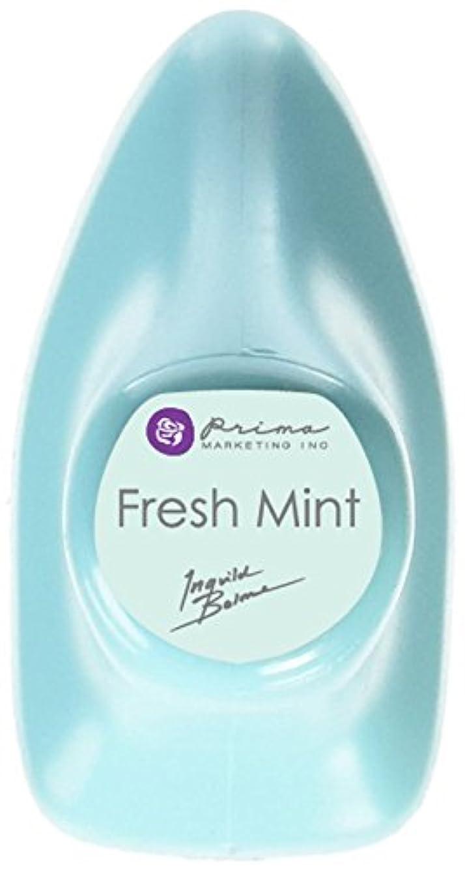 Prima Marketing Chalk Edger -Fresh Mint