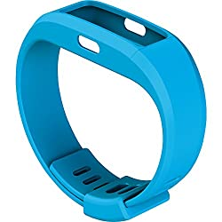 image of iFit Clip Band