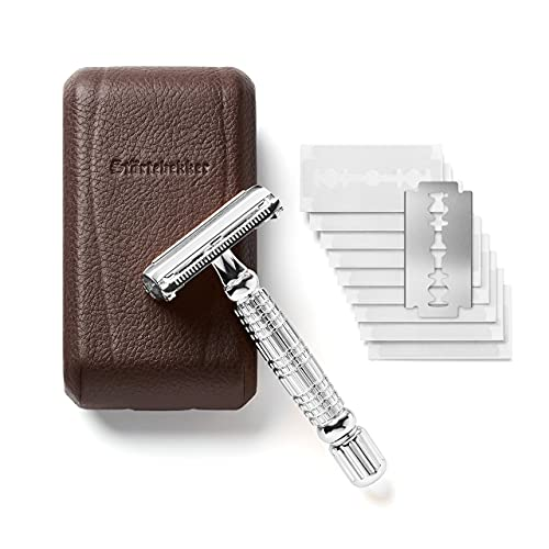 Störtebekker Shaving Accessories Störtebekker Bild