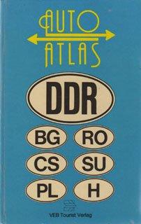 Bedienungsanleitung Haushalt-Gasherd HG 3/511 V DDR
