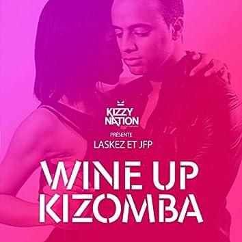 Wine up Kizomba