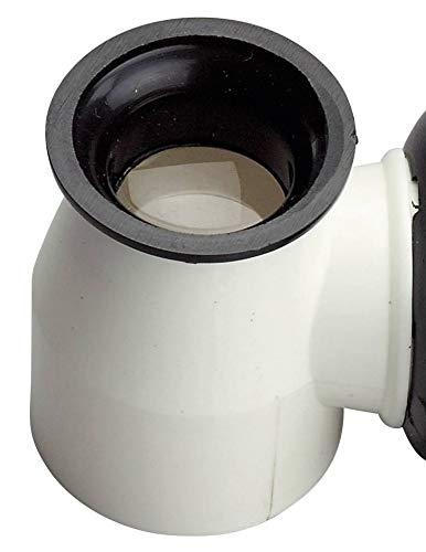 Accessoire pour loupe AccuLux 405851 Convient pour: LED 2000-376898