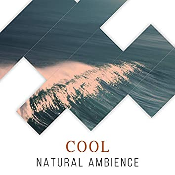 Cool Natural Ambience