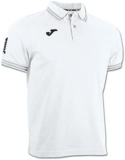 Amazon.es: JOMA - Camisetas, polos y camisas / Hombre: Ropa
