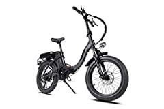 ☆【Power System】500W brushless motor 14V 13AH lithium battery provide stronger power, endurance time achieve 6 hours, easy back and forth. Three models bikes: E-Bike, PAS, normal bike. I-PAS technology helps the motor to be more efficient when assisti...